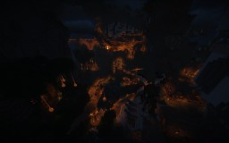 The Dawn Of  Treasurehunters (Soon to be adventure map) Minecraft Map & Project