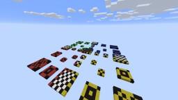 LiTHiA Network - Fun Custom Minigames Minecraft Server