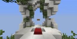 Parkour Map 1.12.2 Challenge Minecraft