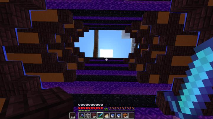 Inside the gold farm