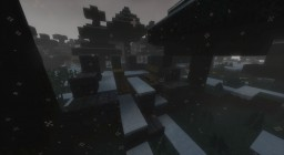 Fallen Realm : Download Minecraft Map & Project