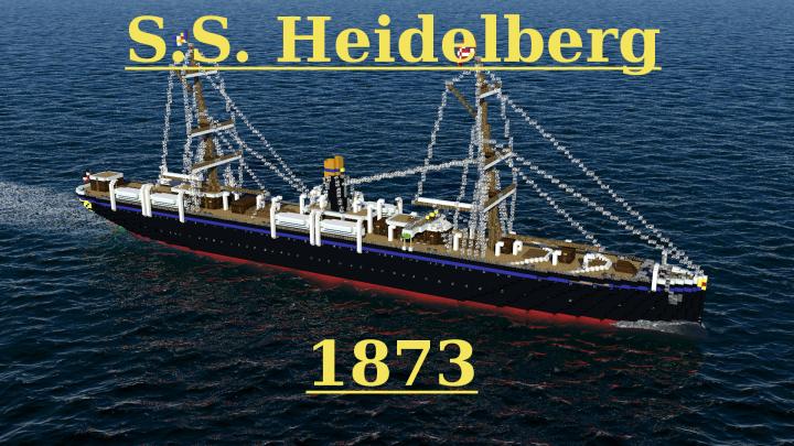 saját város heidelberg ismerkedés
