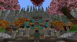 HC Server Minecraft Server