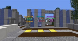 Pvp pack faitful edit Minecraft Texture Pack