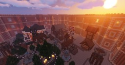 Nation Craft Minecraft Server