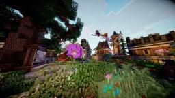 Bezcraft Network [Towny] [Prison] [Factions] [Skyblock] Minecraft Server