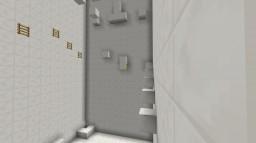 TBNR Parkour Minecraft Map & Project
