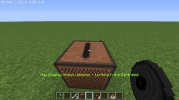 My Custom Faithful Pack w/ FF7 Sound and Music Minecraft Texture Pack