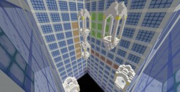 Game mechanics and the sweet spot Minecraft Blog Post