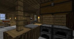 Minecraft BetaCraft Resource Pack Minecraft Texture Pack