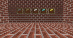 The Ultimate Scythes Minecraft Texture Pack