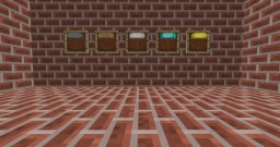 The Ultimate War Hammers Minecraft Texture Pack