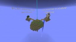 Mystic Network Minecraft