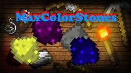 MCS Texturepacks Minecraft Texture Pack