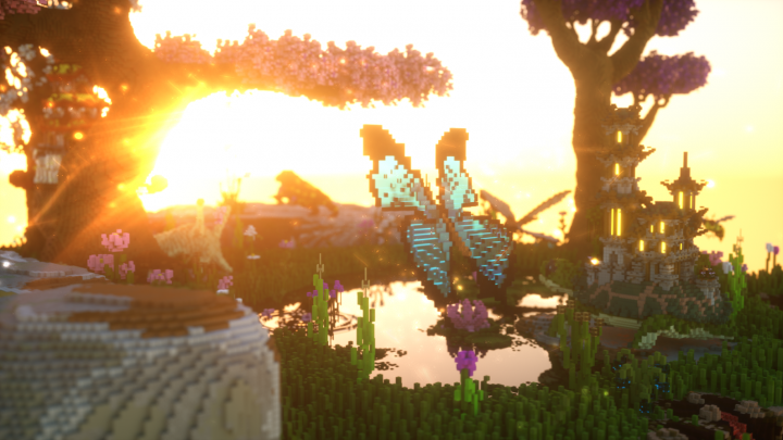 Render by Quinz