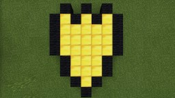 minecraft custom prison PRE-RELEASE 1  (bedrock edition) Minecraft Map & Project
