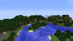CT Central Minecraft