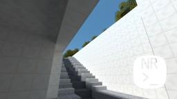 Nestoria Reload - Flatte Hero Minecraft Map & Project