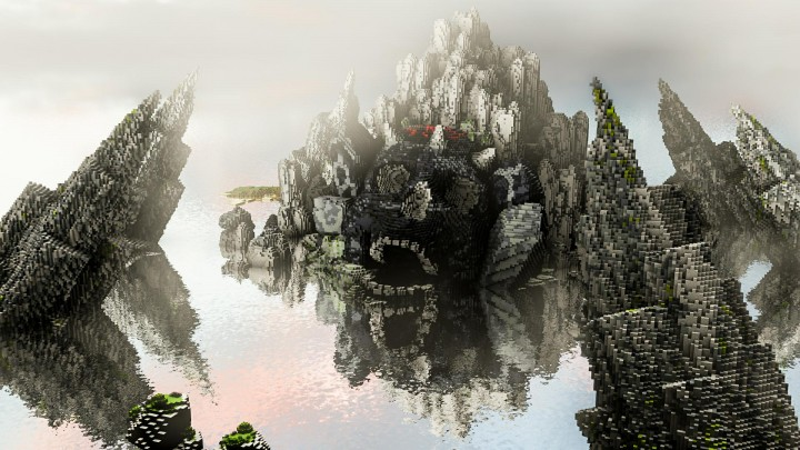 Render by Sweerd