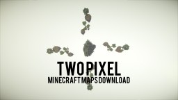 Minecraft Bedwars Map - DOWNLOAD FREE ! [1.8 - 1.12 ] - Memory by TwoPixel Minecraft Map & Project