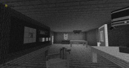 MCTE-(general's office) Minecraft Map & Project