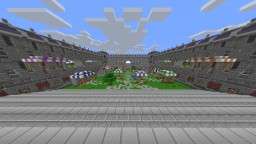 Faction Lair - Non-OP Classic Factions [1.8.9] Minecraft Server