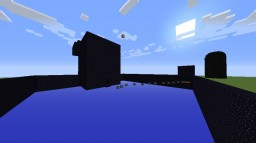 My Maze Minecraft Map & Project