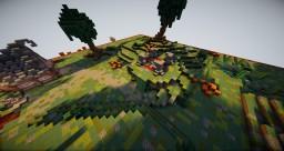 💜 Valexium 💜 [AUS FACTIONS] Minecraft