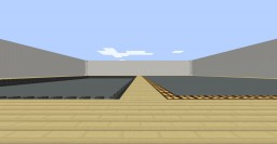 KombatCraft PyroPvP Minecraft Server