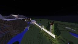 SURVIVAL | PVP | PVE | QUESTS Minecraft Server