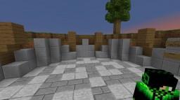 KasaiMC Minecraft Server