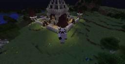 LolCraft Minecraft Server