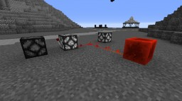 1.12.2 Black & White Texture Pack Minecraft