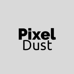 [PIXELZ] [Beta] Island Recreation Minecraft Map & Project