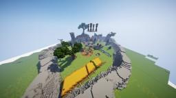 Maps PVP / KitPvP / FFA / # MMCBUILDER Minecraft Map & Project