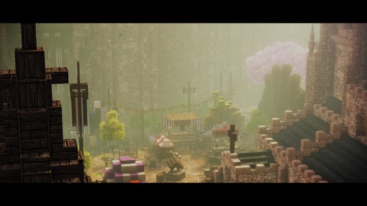 .. Mist ..