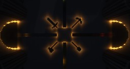 ICEYCRAFT] (Factions) (CreativeWorld With Worldedit) Minecraft