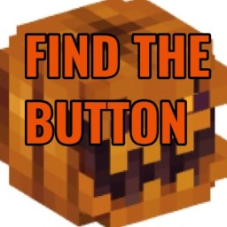 Find The Button (Halloween) Not Complete Minecraft Map & Project