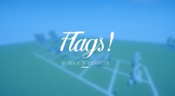 Realm of Lothiredon » Flags Pack! [DOWNLOAD] Minecraft Map & Project