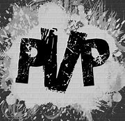 Funpvp-it is fun to pvp here also there is a reset Minecraft Server