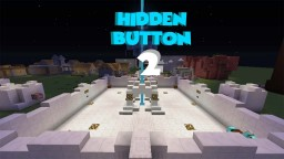 HiddenButton2 Minecraft Map & Project