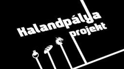 Csabusa:KalandPálya Projekt Minecraft Map & Project