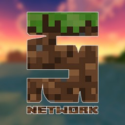 SkylarkMC Skyblock Minecraft Server