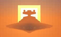 Starwars - Endor Minecraft Map & Project