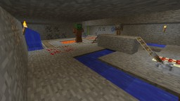 minecraft life Minecraft Map & Project