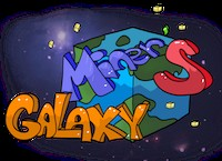 MINER'S GALAXY -- UNIQUE SURVIVAL - WEEKLY EVENTS! - LOOKING FOR STAFF Minecraft Server