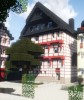 Leib'sches Haus, Gießen Germany Minecraft Map & Project