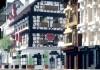 Gasthaus zum Löwen, Gießen, Germany Minecraft Map & Project