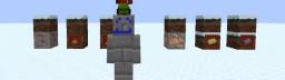 Waky Ores Mod 2.0.0 Minecraft Mod