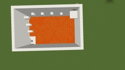 Minecraft maps projects planet minecraft pakuor in lava minecraft map project gumiabroncs Images